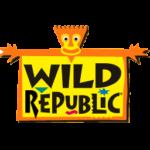 Wild Republic_wldr