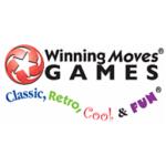 Winning Moves_wnmv