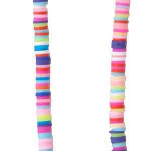 Rainbow Lolly Necklace Assortment