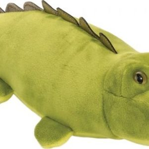 Alligator Macaroon*