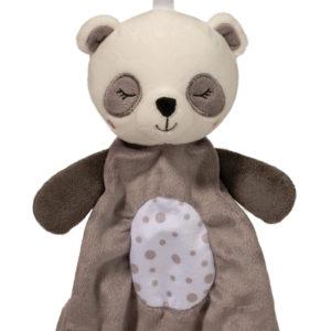 Panda Teether