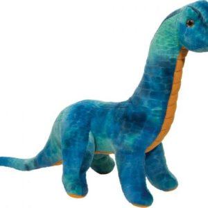 Brach Brachiosaurus*