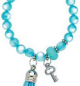 Tassel Bracelets