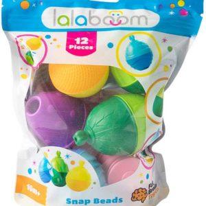 Lalaboom- 12pc Set