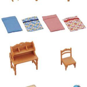 Children's Bedroom Set