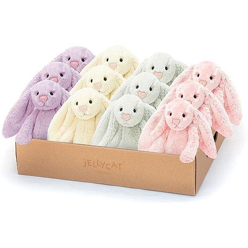 Bashful Bunny Small Assortment Box