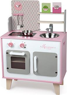Macaron Cooker