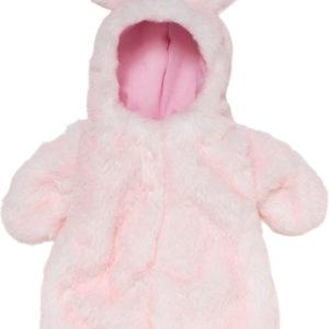 Wee Baby Stella Snuggle Bunny