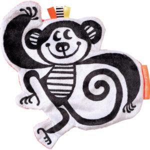Wimmer Gerguson Crinkle Monkey