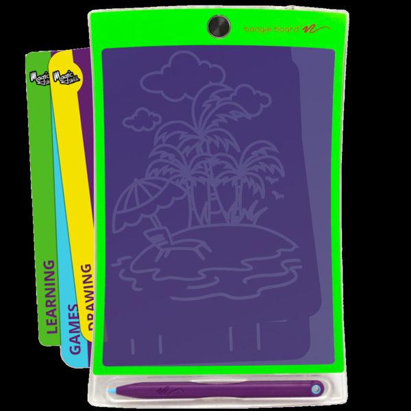 Boogie Board Magic Sketch
