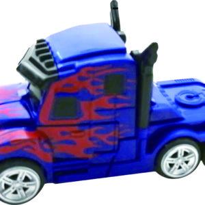 Transformer Bump N Go - 87597