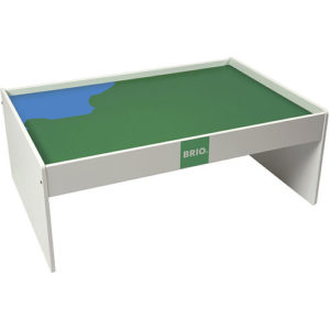 Consumer Play Table