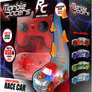 Marble Racers RC Assortment