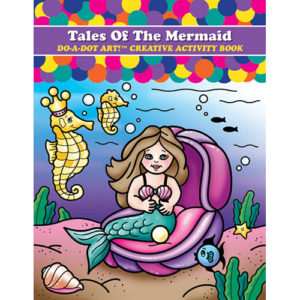 Tales of the Mermaid
