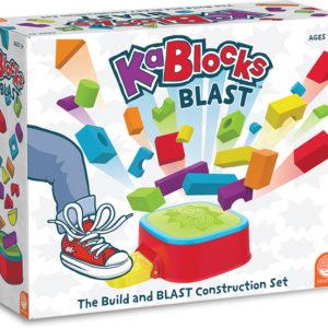 KaBlocks Blast