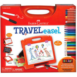 Travel Easel