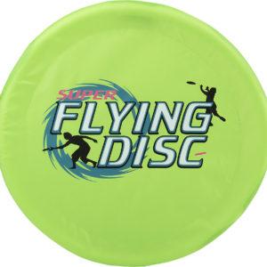 """18"""" Flying Disk"""