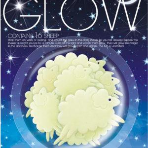 Glow Sheep