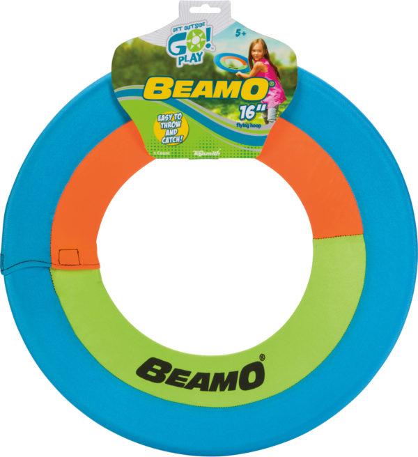 BEAMO 16IN
