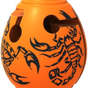 Smart Egg Scorpion (6)