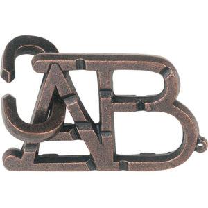 ABC Lvl 1