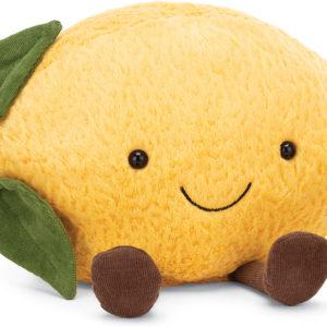 Amuseables Lemon