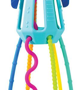 Zippee Activity Toy