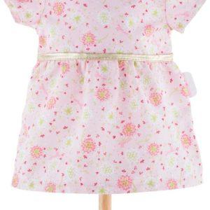 "12"" Dress - Pink"