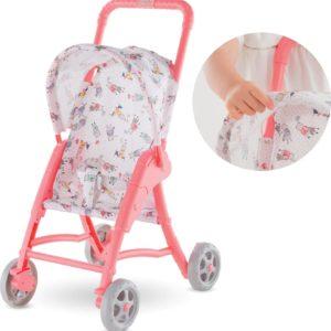 Small Stroller