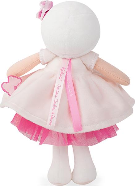 Perle K Doll - Medium