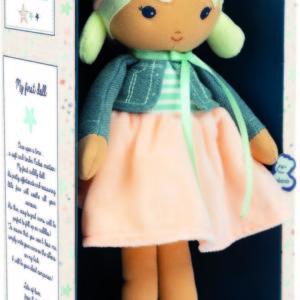 Tendresse - Chloe K Doll - Medium