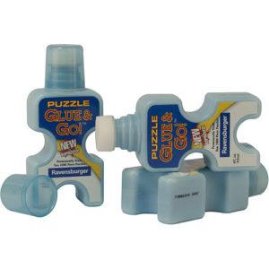 Puzzle Glue & Go! (12 Unit Display - $2.75 each)