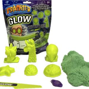 Mad Mattr Glow