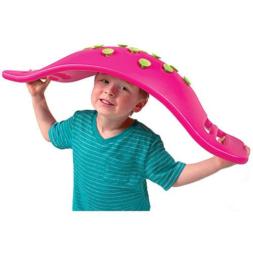 Teeter Popper- Pink