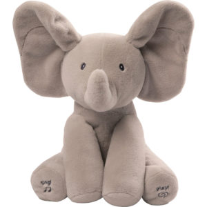 GUND Flappy the Elephant