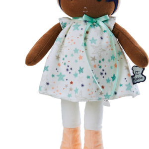 Kaloo Tendresse My First Doll Manon K - Medium