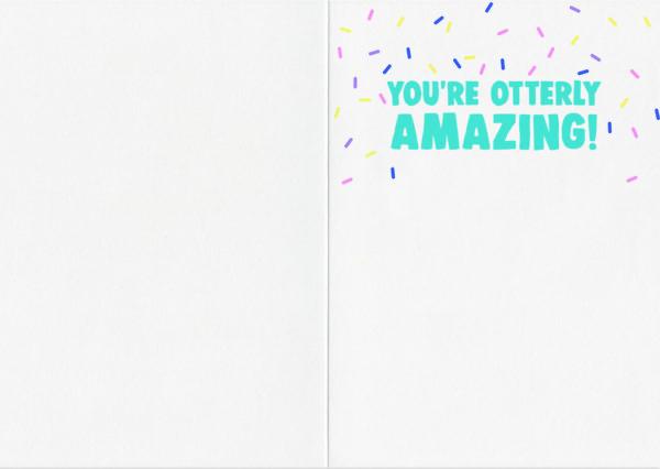 6800Gl_Otter_Birthday_190719