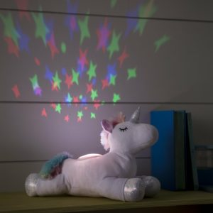 Sound And Light Uni Projector