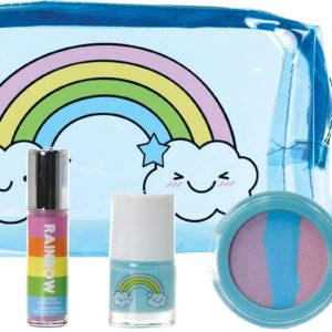 Rainbow Beauty Set