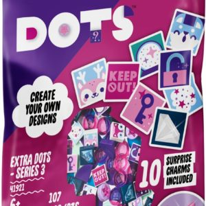 Extra Dots - Series 3