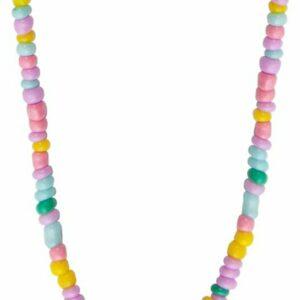 Boutique Rainbow Magic Necklace