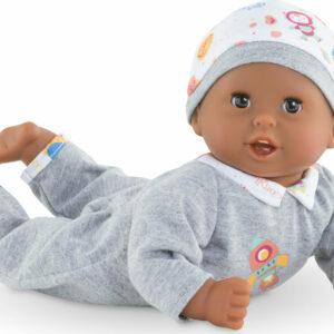 Bébé Calin - Marius