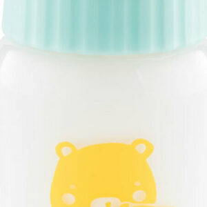 """BB14"""" Milk Bottle With Sounds"""