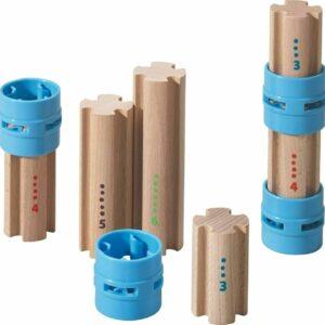 Kullerb Complementary Set Columns
