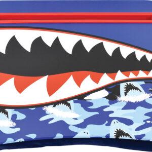 Shark Lap Desk