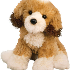 Buttercup Doodle Mix Pup - 16 in