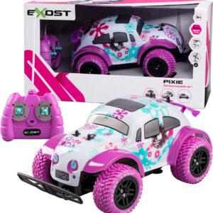 EXost Pixie RC Car