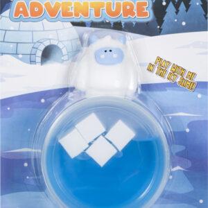 Yeti Iceburg Adventure (12)